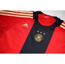 Adidas Deutschland Trikot Jersey Maglia DFB EM 2008...