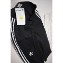 Adidas Shorts Short Hose Pant Hot France Vintage 80s...