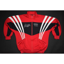 Adidas Trainings Jacke Sport Jacket Track Top Jumper Vintage 90er 90s Casual 6 M