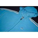Adidas Trainings Jacke Pullover Sweater Sport Jacket...