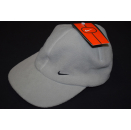 Nike Cap Kappe Hut Hat Schirm Mütze Fleece Winter...
