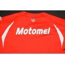 Puma CAI Indepentiete Trikot Maglia Jersey Camiseta Maillot Argentinien 10-11 L