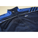 Adidas Trainings Jacke Sport Jacket  Track Top Soccer Casual Los Ponchos 2001 7 L