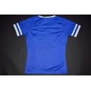 Erima Trikot Jersey Maglia Camiseta Maillot Vintage West Germany Damen 42/44 NEU