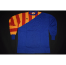 Palme Trikot Jersey Camiseta Maglia Maillot Fussball...