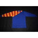 Palme Trikot Jersey Camiseta Maglia Maillot Fussball Shirt  West Germany XL NEU