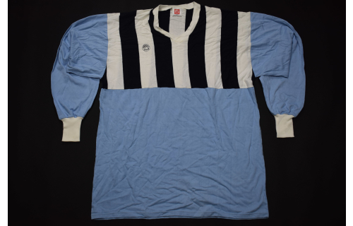 Palme Trikot Jersey Camiseta Maglia Maillot Fussball Shirt  West Germany XL NEU
