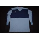 Palme Trikot Jersey Camiseta Maglia Maillot Fussball Shirt Vintage Germany XL NEU