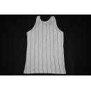 Palme Tank Top Trikot Jersey Camiseta Maglia Maillot Sleeveless Shirt Vintage M NEU