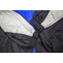 Pro Touch Trainings Jacke Sport Jacket Track Top Vintage Bad Taste 90er 90s 176