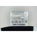 Palme Trikot Jersey Camiseta Maglia Maillot Fussball Shirt Vintage Germany XXL  NEU