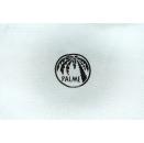 Palme Trikot Jersey Camiseta Maglia Maillot Fussball Shirt Vintage Deadstock 3 S NEU