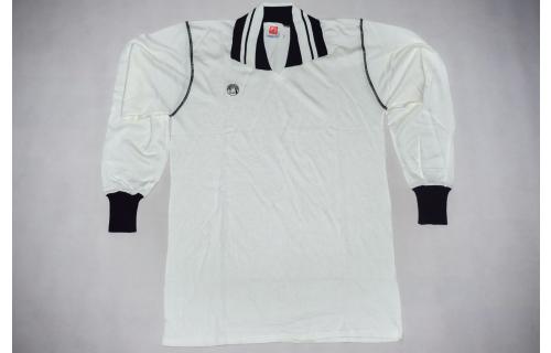 Palme Trikot Jersey Camiseta Maglia Maillot Fussball Shirt Vintage Deadstock 4 S NEU