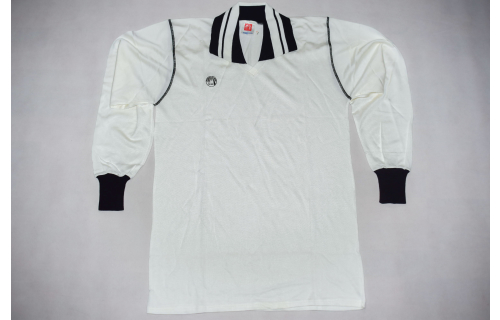 Palme Trikot Jersey Camiseta Maglia Maillot Fussball Shirt Vintage Deadstock 5 M NEU