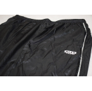 Alex Trainings Hose Jogging Sport Hose Track Pant Shiny...