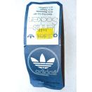 Adidas Socken Socks Sox Plüsch Sport Vintage West Germany Hell Grün 37-39  NEU