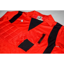 Olympia Porolastic Torwart Trikot Goalkeeper Jersey Maglia W Germany 80er L NEU