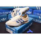 Adidas Intervall Sprinter Sneaker Trainers Schuhe Vintage Deadstock 46 NIB NEU