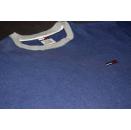 Tommy Hilfiger Pullover Fleece Sweatshirt Sweater Jeans...