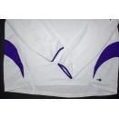 Adidas SCA Anderlecht Trikot Jersey Maglia Camiseta Maillot Shirt Holland #20 L