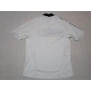 Adidas Deutschland Trikot Jersey DFB EM 2008 Maillot T-Shirt Maglia Camiseta XL
