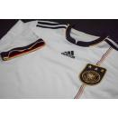Adidas Deutschland Trikot Jersey DFB WM 2010 10...