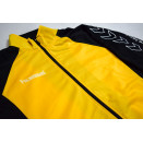 Hummel Trainings Jacke Track Top Sport Jacket Retro...