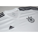 Adidas Deutschland T-Shirt Training Trikot Jersey...