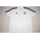 Adidas Deutschland T-Shirt Training Trikot Jersey Camiseta Maglia Maillot DFB XL