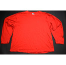 Tommy Hilfiger Longsleeve T-Shirt TShirt Vintage  Casual...