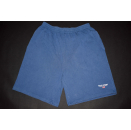 Polo Sport by Ralph Lauren Short Shorts kurze Hose Bear...