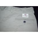 Polo Ralph Lauren Short Shorts kurze Hose Khaki Flat Front Chino Jeans Gr. 32