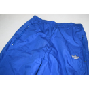 Adidas Trainings Hose Jogging Track Pant Ski Winter...