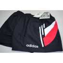 Adidas Shorts Short Hose Pant Hot Pant Vintage 90s 90er...