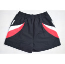 Adidas Shorts Short Hose Pant Hot Pant Vintage 90s 90er Deadstock D 40 NEU NEW