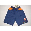 Adidas Bill Body Shorts Short kurze Hose Track Pant...
