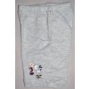 Adidas Bill Body Shorts Short kurze Hose Track Pant Vintage 90s Kids 10  140 NEU