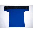 Adidas Originals Trikot Top Jersey Maglia Shirt Hockey Oversize Cobra Damen  34