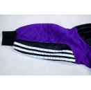 Adidas Liverpool Trikot Jersey Camiseta Maglia Maillot Shirt 95-96 Goalkeeper XS