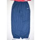 Reebok Trainings Sport Anzug Jogging Track Jump Suit Vintage Classic Casual 50 M