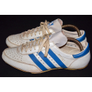 Adidas Rocket Sprinter Sneaker Trainers Schuhe Yugoslavia Vintage 70s 80s 9.5