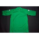 Kappa Trikot Jersey Camiseta Maglia T-Shirt Maillot...