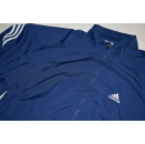 Adidas Trainings Jacke Sport Jacket Track Top Jumper...