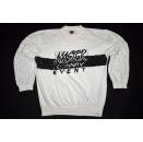 Donnay Pullover Sweater Tennis Vintage Sweat Shirt Jumper...