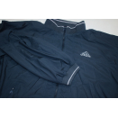 Adidas Trainings Jacke Sport Jacket  Track Top Soccer...