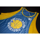 Golden State Warriors Trikot Jersey Maglia Camiseta Shirt...