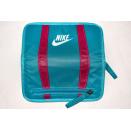 Nike Geld Börse Wallet Portmonee Portemonnaie Purse Bag Vintage Fashion 90s 90er
