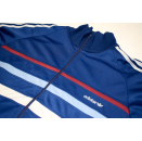 Adidas Trainings Jacke Sport Jacket Track Top Casual...