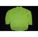 Nabholz Fahrrad Rad Trikot Jacke Jersey Jacket Maillot Camiseta Maglia Vintage L