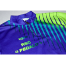 Agu Fahrrad Rad Trikot Maillot Camiseta Bike Jersey...